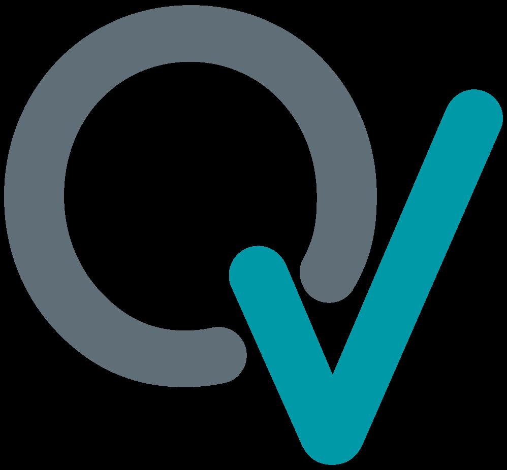 QuienVino